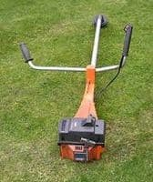 Husqvarna 39R Strimmer / Brush Cutter Parts and Spares