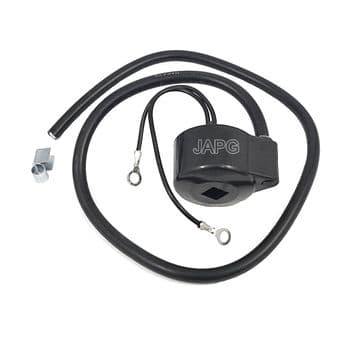 Ignition Coil, Clinton Engine Part 135-13-990