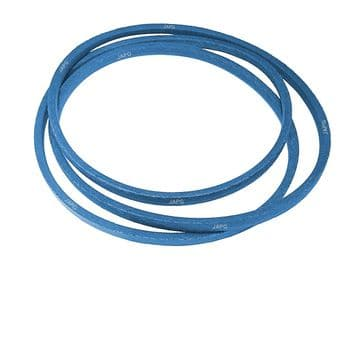 Kevlar V Drive Belt, Replaces Murray Part 37x87, 037x87, 037x87MA, 710341, MU037X87