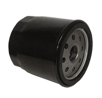 Oil Filter for Briggs & Stratton Intek, Vanguard Engines Part 491056, 491056s