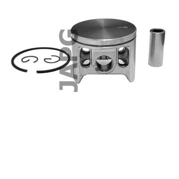 Piston & Ring Kit, Dolmar PS6400 Cutter, PC6412, PC6414, PC6430, PC6435 Chainsaw