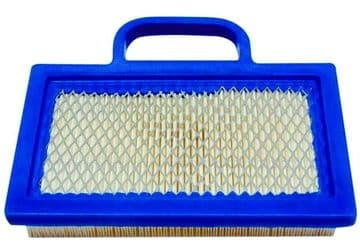 Replacement Air Filter Element for Briggs and Stratton Part no 499486S, 499486, 698754, 695667