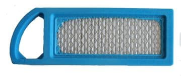 Replacement Air Filter Element for Briggs and Stratton Part no 795115, 797008, 698083, 697634, 697153