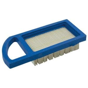 Replacement Air Filter Element for Briggs and Stratton Part no 797007, 698413, 697152
