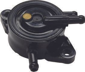 Replacement Engine Fuel Pump Part for Briggs and Stratton 808656, 692313, 491922