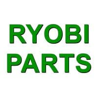 Ryobi Hedge Trimmer and Hedge Cutter Parts