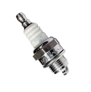 Spark Plug, Husqvarna 145BF, 145BT, 155BF, 155BT, 165BT Blower Part, 503 23 51-08, 502 23 51-11