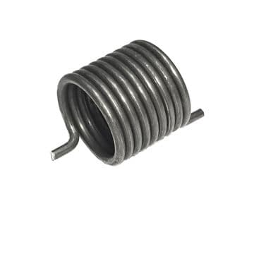 Starter EPS Spring, McCulloch Mac 20X, 444, 7-40, 740, 8-42, 842 Chainsaw Part 530 02 11-80, 530021180