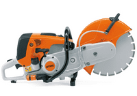 Stihl TS Power Disc Cutter / Cut Off Saw Parts and Spares