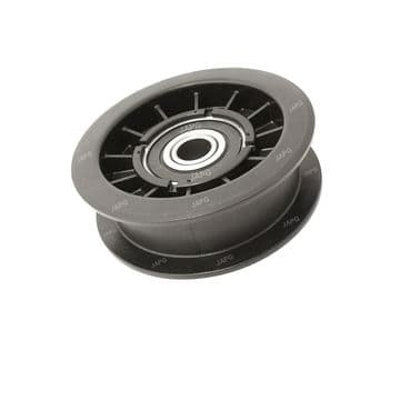Transmission Pulley, Murray Ride On Mower Part 91179, 421409, 21409, 421409MA, 091179MA, 021409MA