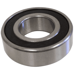Westwood 2018 Ride On Tractor Mower Cutting Deck Bearing Part no 1180