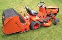 Westwood S1200 Ride On Tractor Mower Parts