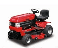 Westwood S1400, S1400H, S1400H Mulcher Ride On Tractor Mower Parts
