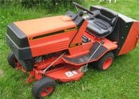 Westwood S800,  S800E Ride on tractor mower parts