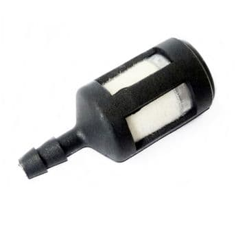 Zama Fuel Petrol Tank Filter for Alko Trimmers, Brush Cutters, Chainsaws, Hedge Trimmers