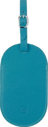 Go Travel Big Bag Tag - Bold, Fun & Bright Suitcase & Luggage Tag  (Ref 154)