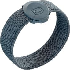 Go Travel Bug Guards - Anti Mosquito & Insect Repellent Wrist Band  (Ref 597)