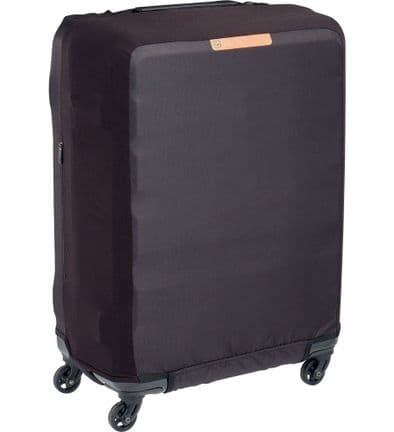 Go Travel Elasticated Luggage Security Protective Suitcase Cover 24
