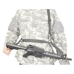 Swiss Arms 3 Point Airsoft Rifle Sling