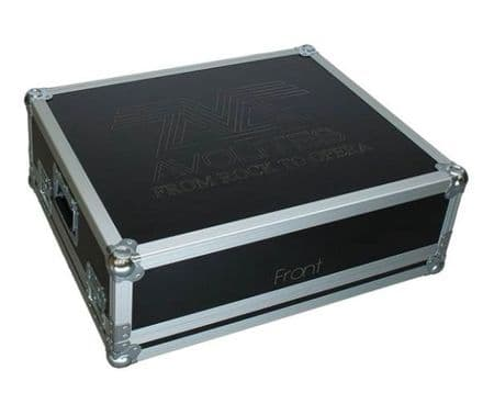 Avolites Tiger Touch Flightcase for Tiger Touch