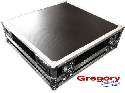 Avolites Tiger Touch Flightcase for Tiger Touch (NON OEM)