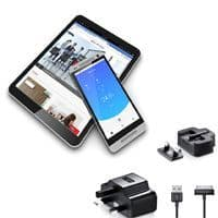 Mobile Phone & Tablet Products