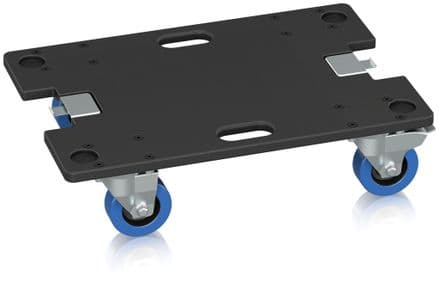 Turbosound iNSPIRE iP3000-WHB Wheel Board for iP3000 Power Stand - TB413