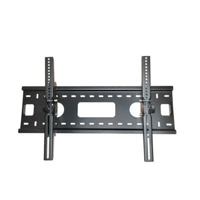 "Universal Large Flat Screen TV Wall Bracket up to 60"" - A175DJ"