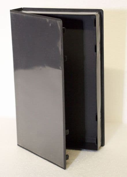 VHS VIDEO CASES