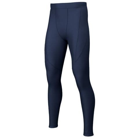 i-sports Base Layer Compression Tights Adult