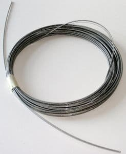 Steering Wire