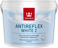 Anti Reflex 2 Full Matt Emulsion