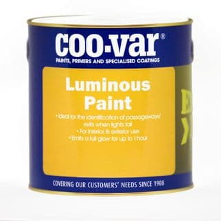 Coo-Var Luminous Foundation Base Coat