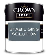 Crown Stronghold STABILISING Primer