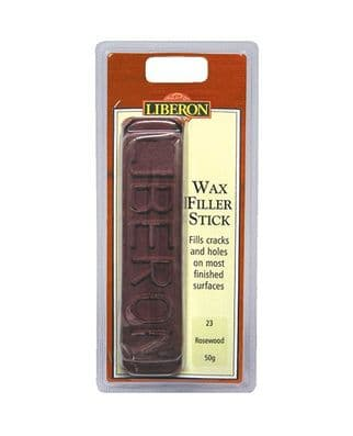 Liberon WAX Filler Sticks