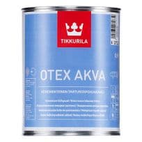 Otex Akva Primer Water Based