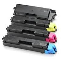 Kyocera FS C2626 Toner Cartridges