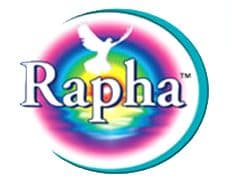 Rapha Online Health Shop