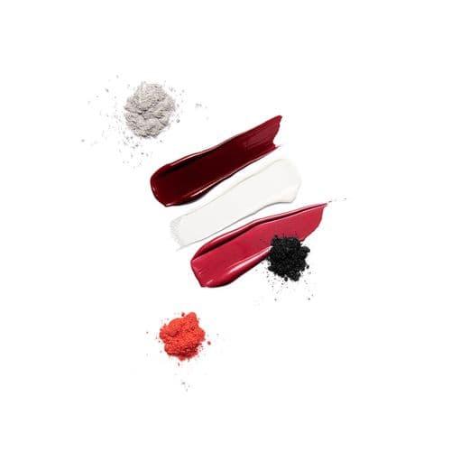 Aka To Kuro: Resin Pigment Collection
