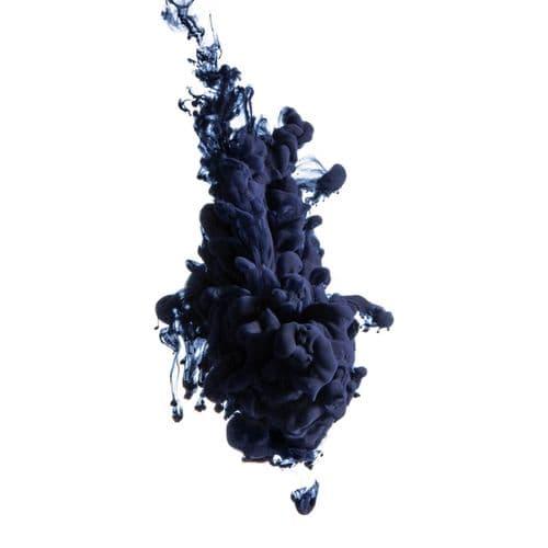 Alcohol Ink - Atlantic Blue