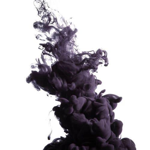 Alcohol Ink - Twilight Blue
