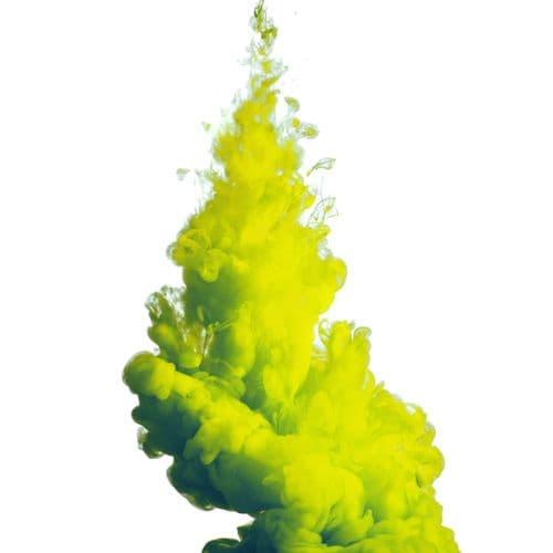 Alcohol Ink - Viper Green