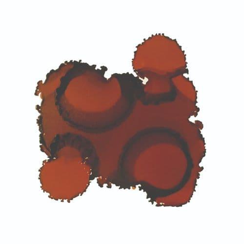 Burro Brown Pinata Alcohol Ink