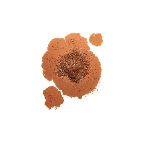 Floating Molten Metal Powder - Copper 1084