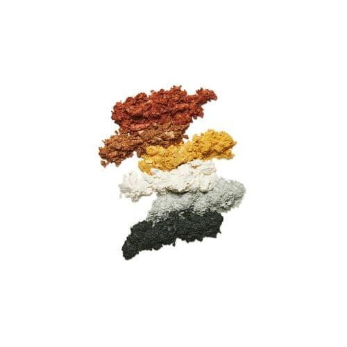 Hakuna Matata - Mica Pigment Bundle