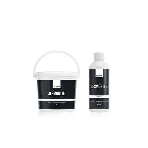 JESMONITE AC100 PREMIUM - 1.4kg