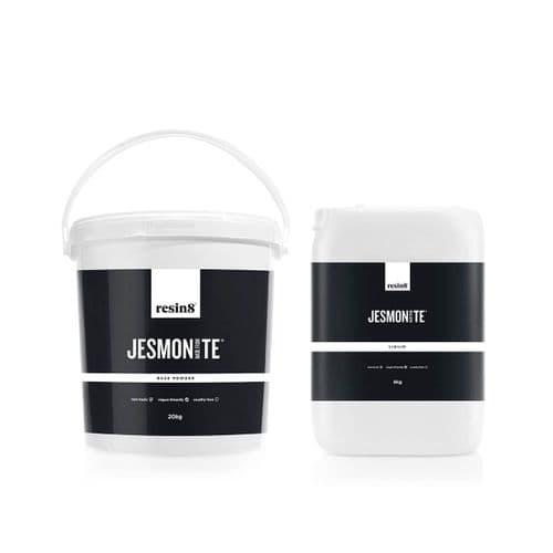 JESMONITE AC100 PREMIUM - 28kg