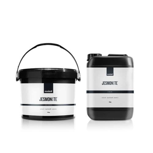 JESMONITE AC300 - 14kg