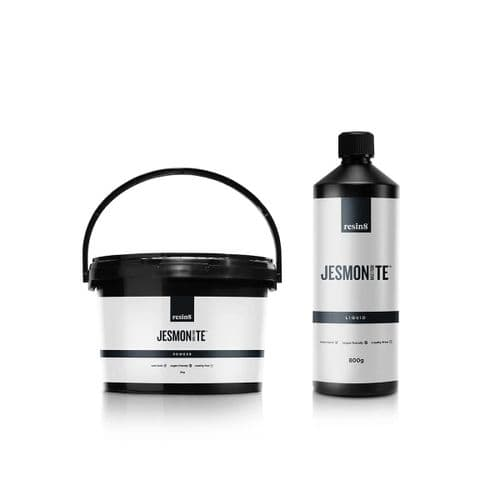 JESMONITE AC300 - 2.8kg