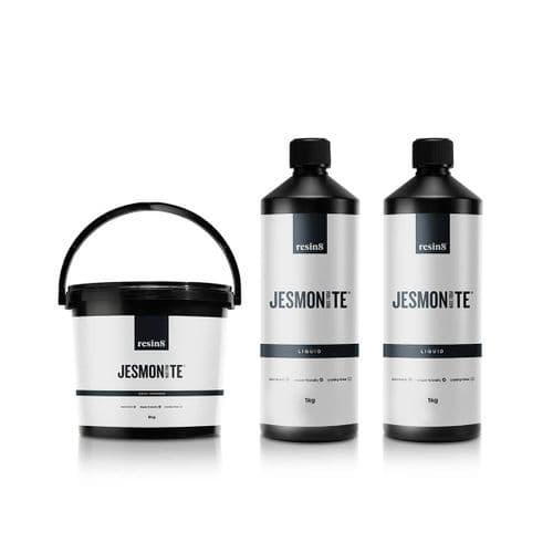 JESMONITE AC300 - 7kg